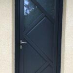 mpo fenêtres porte d'entrée et fenêtres gris anthracite 2