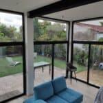 mpo fenêtres baies vitrées coulissantes et fixes 1