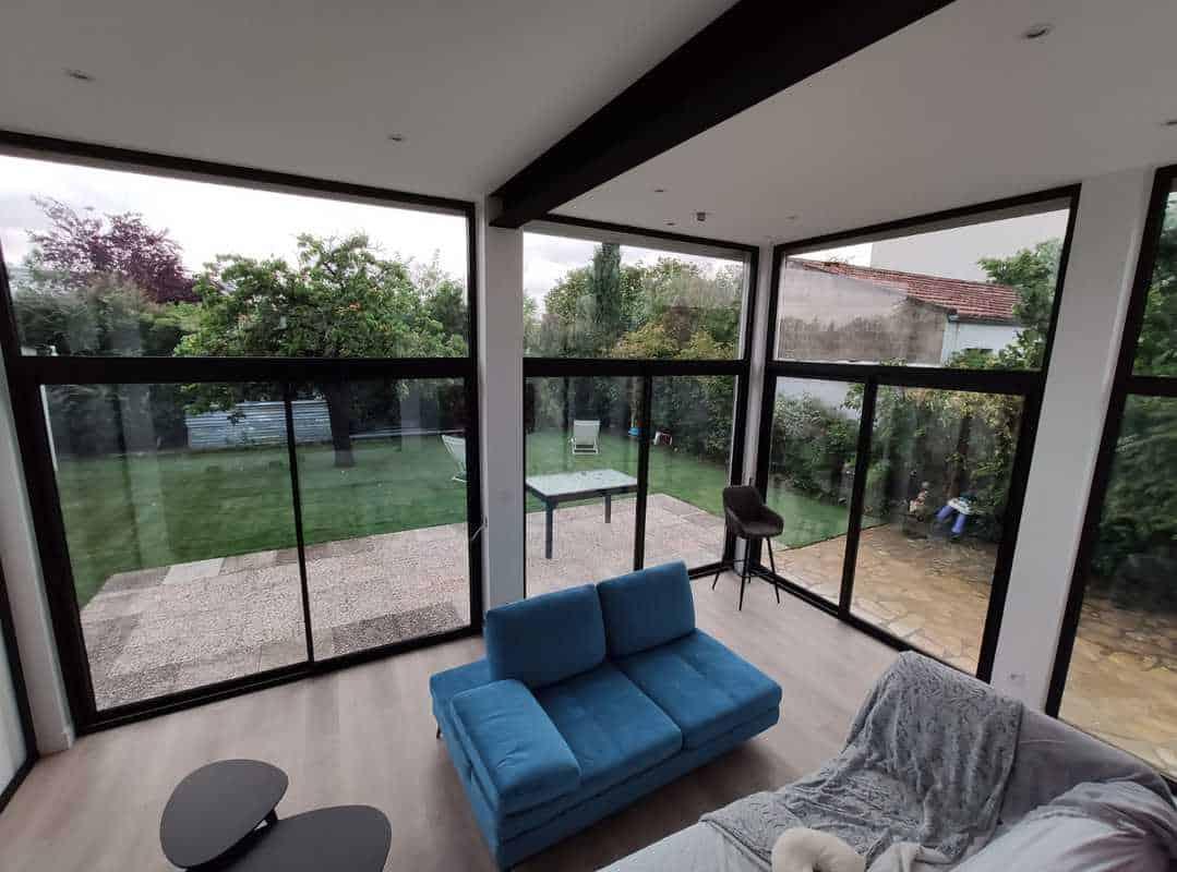mpo fenêtres baies vitrées coulissantes et fixes 2