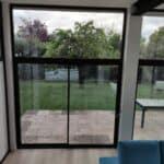 mpo fenêtres baies vitrées coulissantes et fixes 3