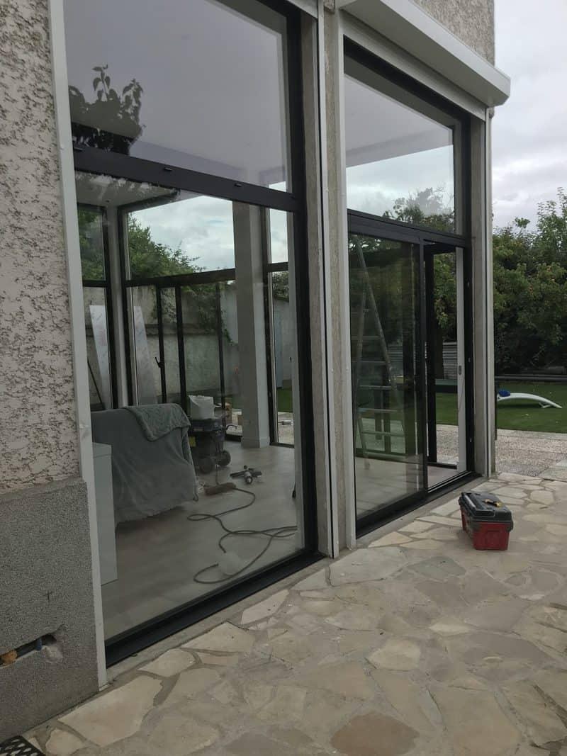 mpo fenêtres baies vitrées coulissantes et fixes 4
