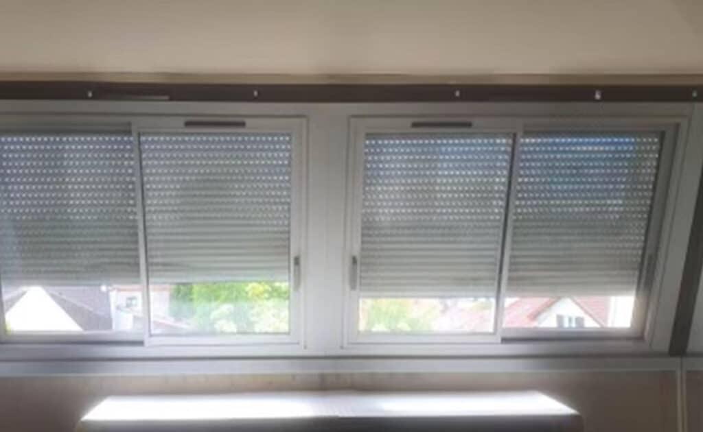 mpo fenêtres coulissants alu
