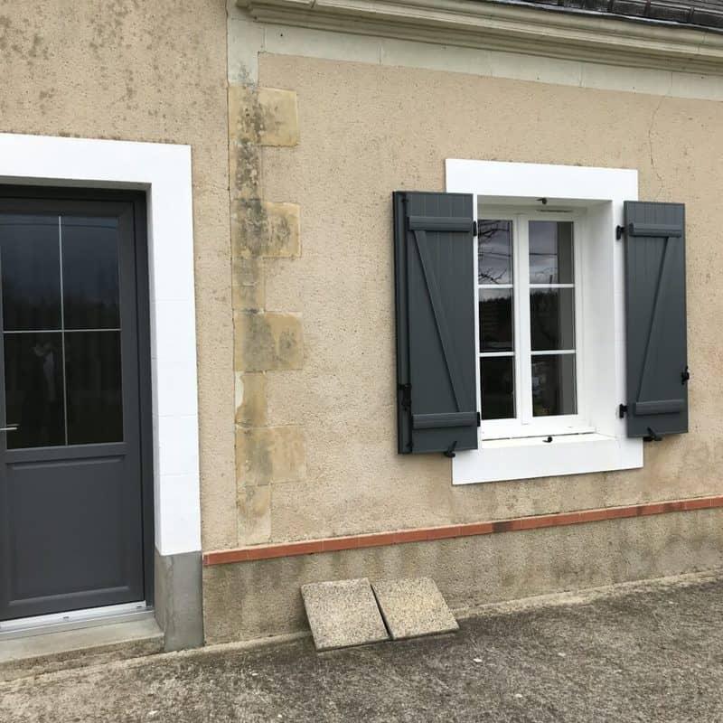 mpo fenêtres menuiseries sur mesure