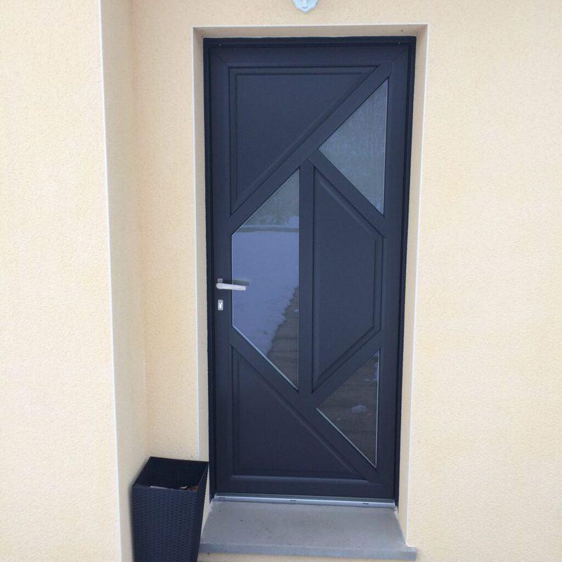 mpo fenêtres porte d'entrée en pvc