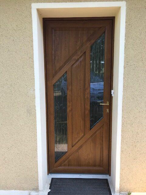 mpo fenêtres porte d'entrée pvc