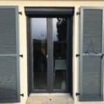 mpo fenêtres porte fenêtre en pvc