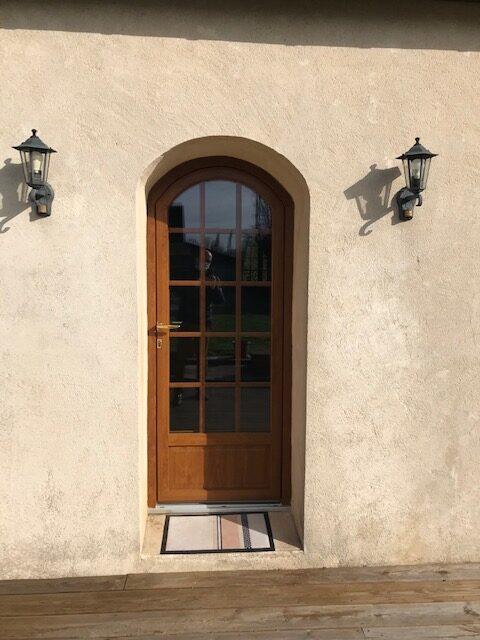 mpo fenêtres rénovation de menuiseries sur mesure 2