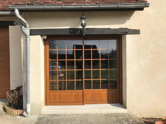 mpo fenêtres rénovation de menuiseries sur mesure 3