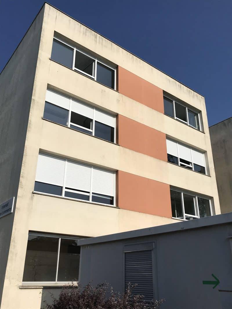 mpo fenêtres spécialiste des menuiseries sur mesure 1