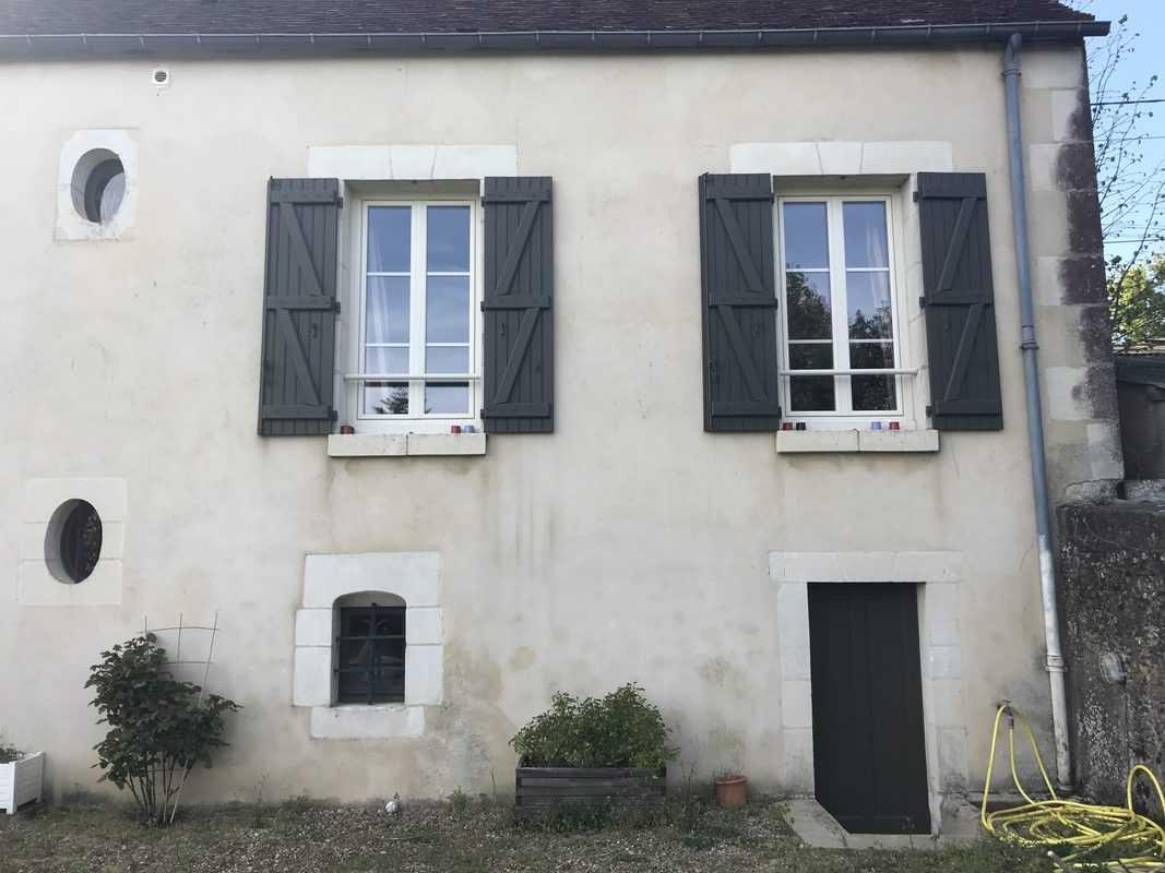 mpo fenêtres sur mesure sable 1