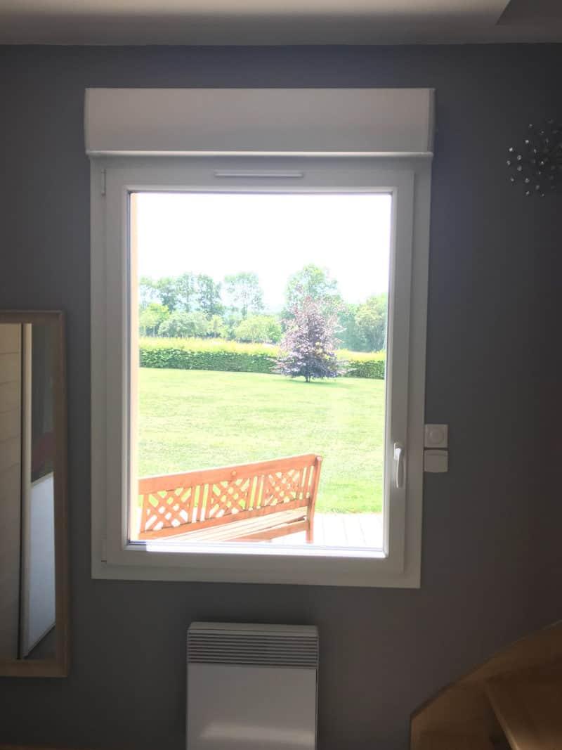 mpo fenêtres volets battants 2