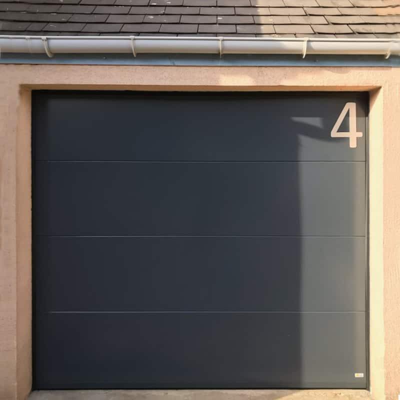mpo fenetres porte de garage 1