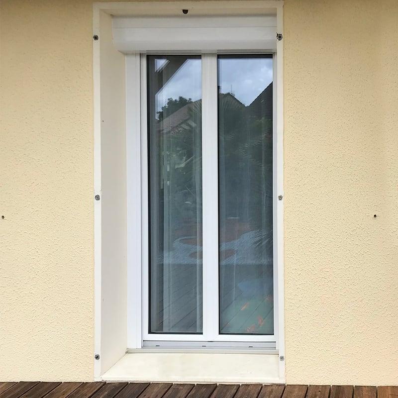 mpo fenêtres porte fenêtre et volet roulant 2
