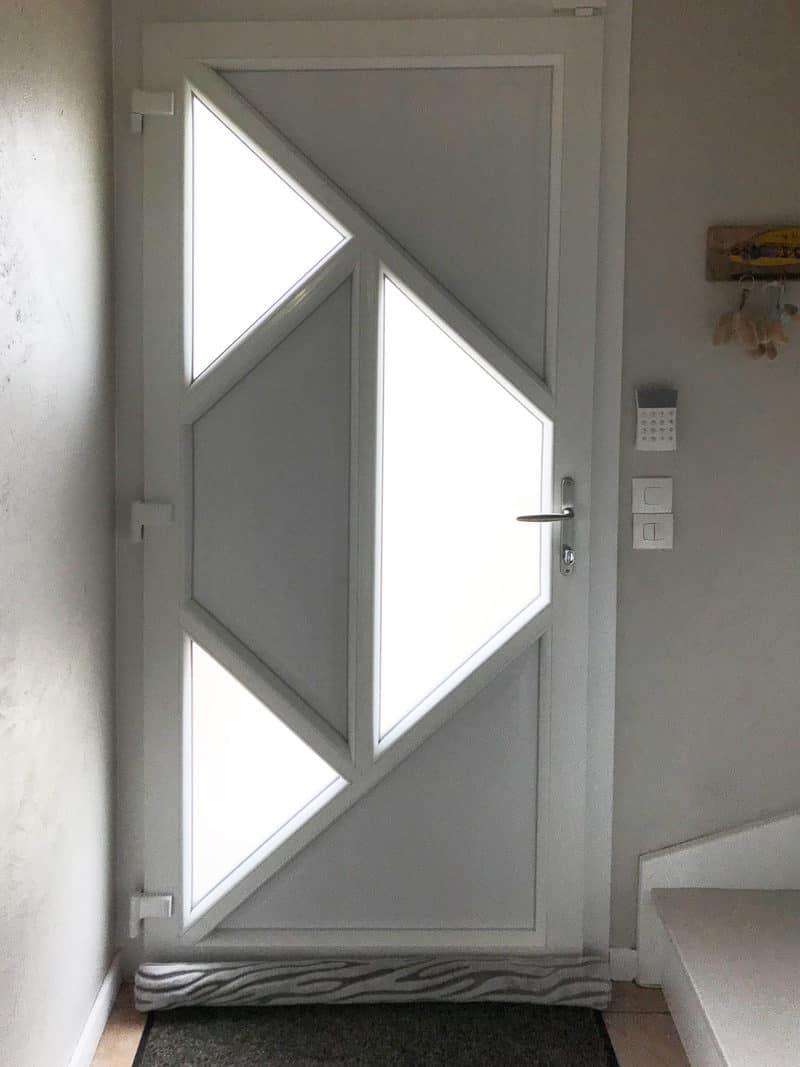mpo fenêtres le mans porte d'entrée sur mesure 2
