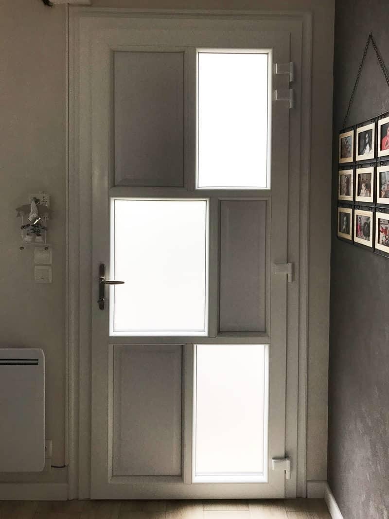 mpo fenêtres porte d'entrée sur mesure en pvc 2