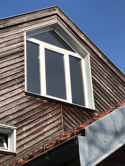 mpo fenêtres rouen fenêtre pvc sur mesure
