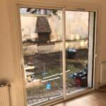 mpo fenêtres rouen porte fenêtre sur mesure 2