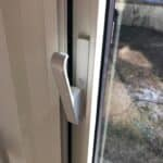 mpo fenêtres rouen porte fenêtre sur mesure 3