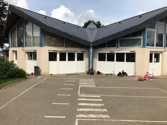 mpo fenêtres rouen rénovation école 3