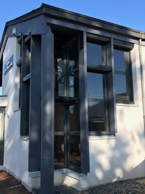 mpo fenêtres rouen rénovation école 4