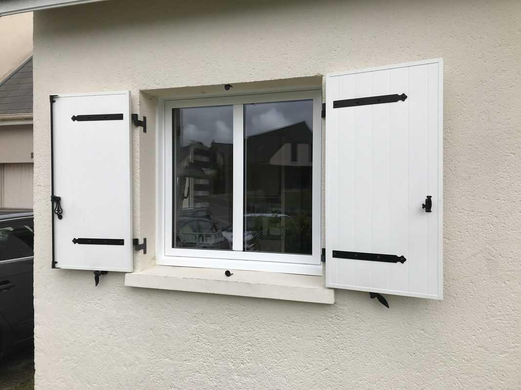mpo fenêtres tours fenêtre sur mesure en aluminium 1