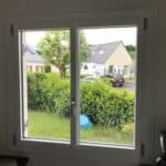 mpo fenêtres tours fenêtre sur mesure en aluminium 2