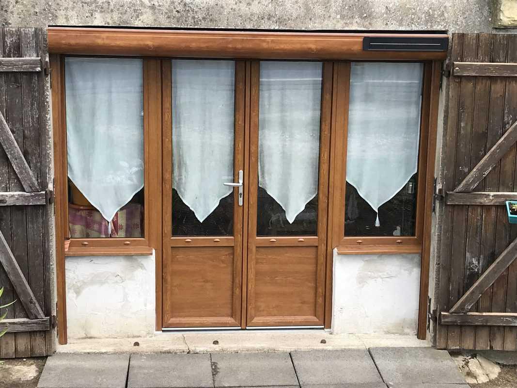 mpo fenêtres tours fenêtres et portes fenêtres pvc 1