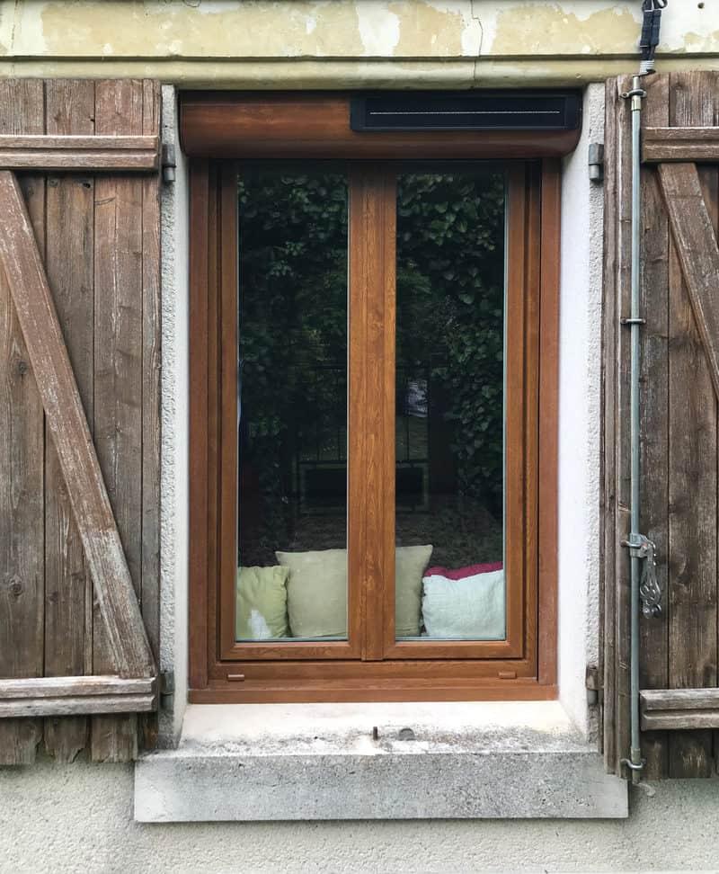mpo fenêtres tours fenêtres et portes fenêtres pvc 2