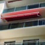 mpo fenêtres tours store protection solaire 1