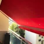 mpo fenêtres tours store protection solaire 2
