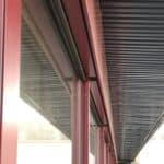 mpo fenêtres grands comptes renovation ecole sevigne flers 7