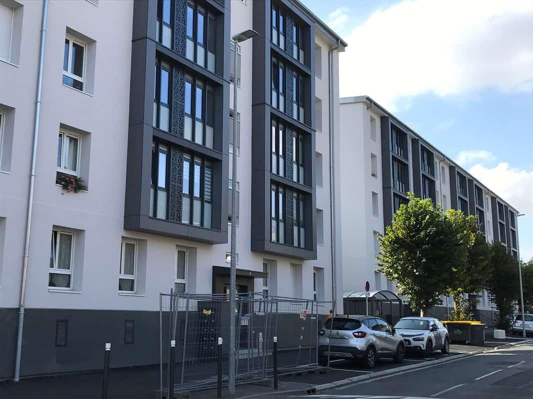 mpo fenêtres caen rénovation en milieu occupé de 83 logements 1