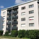 mpo fenêtres caen rénovation en milieu occupé de 83 logements 2