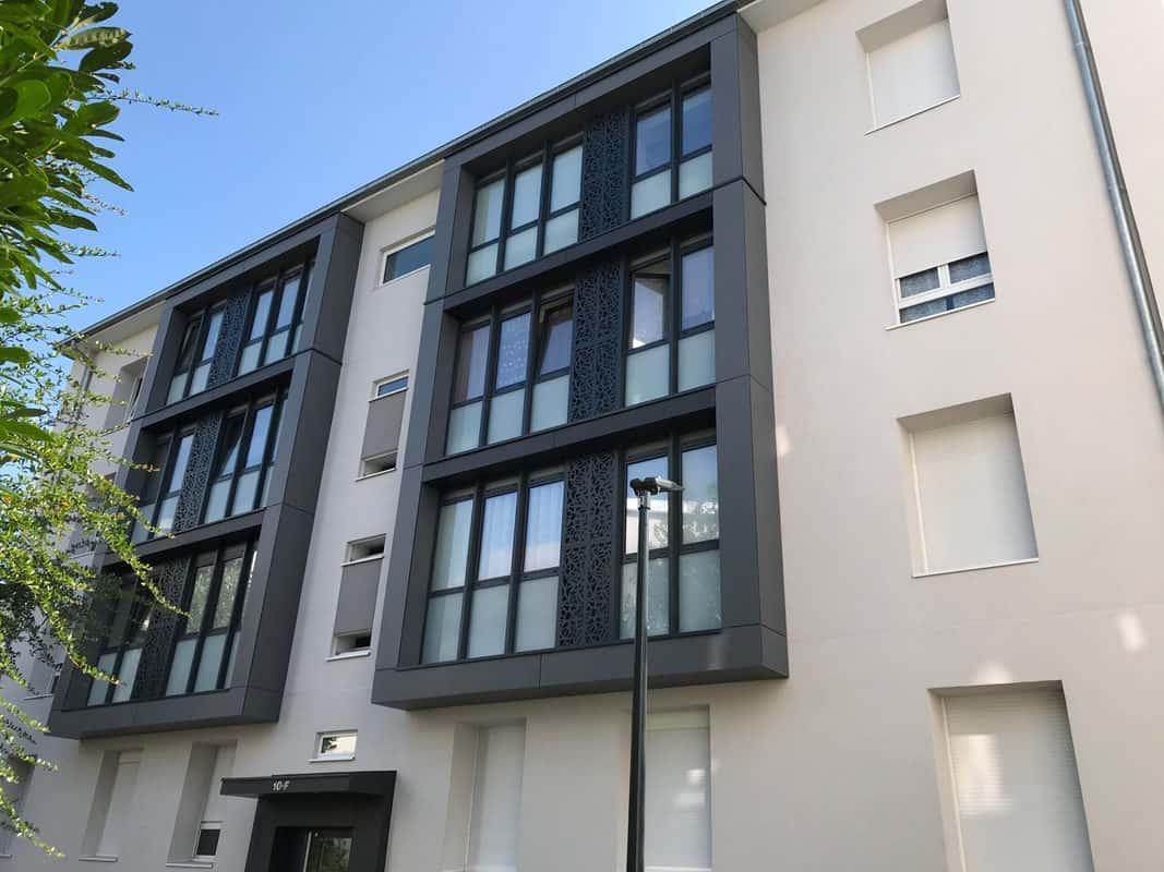 mpo fenêtres caen rénovation en milieu occupé de 83 logements 3