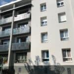 mpo fenêtres caen rénovation en milieu occupé de 83 logements 4