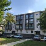 mpo fenêtres caen rénovation en milieu occupé de 83 logements 6