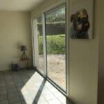 mpo fenêtres rouen coulissants alu blancs 2